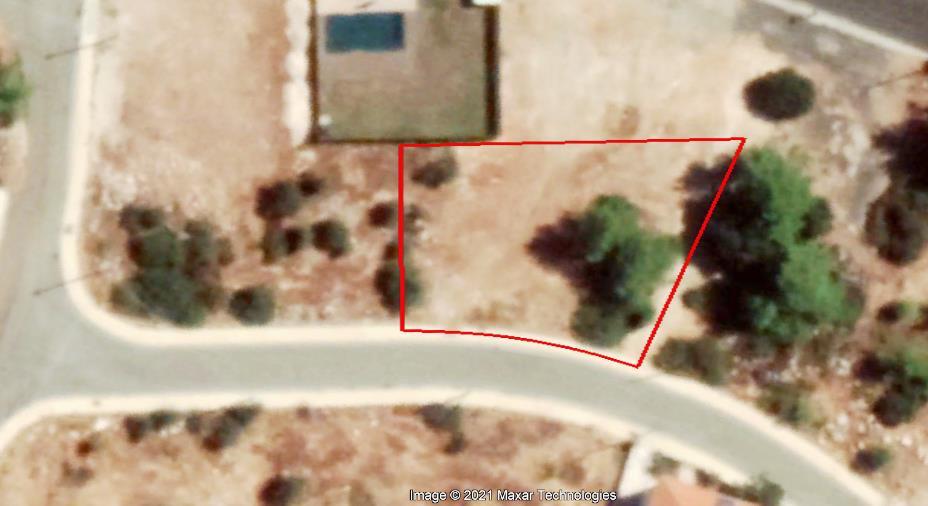 For Sale: (Residential) in Souni-Zanakia, Limassol    Key Realtor Cyprus