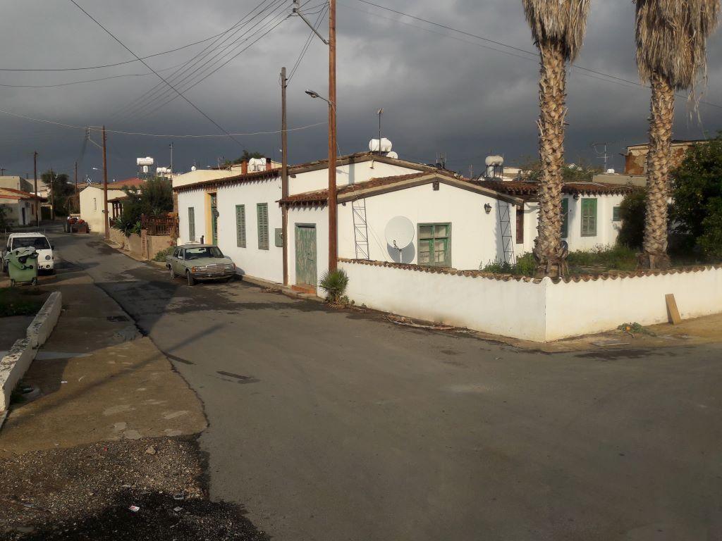 For Sale: House (Detached) in Astromeritis, Nicosia    Key Realtor Cyprus
