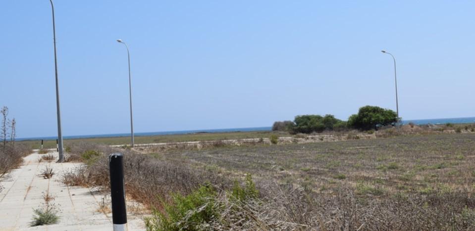 For Sale:  (Residential) in Pervolia, Larnaca  | Key Realtor Cyprus
