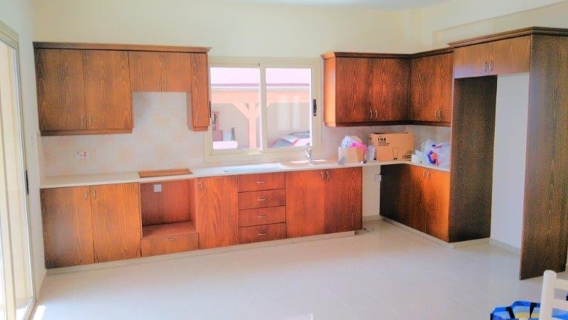 For Sale: House (Detached) in Timi, Paphos    Key Realtor Cyprus