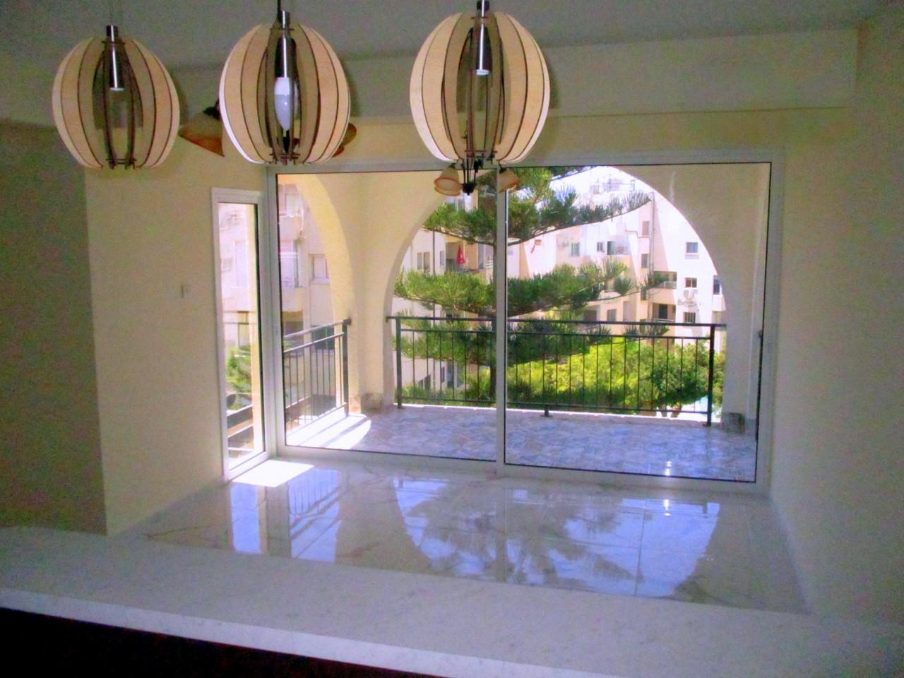 For Sale: Apartment (Flat) in Agios Tychonas, Limassol  | Key Realtor Cyprus
