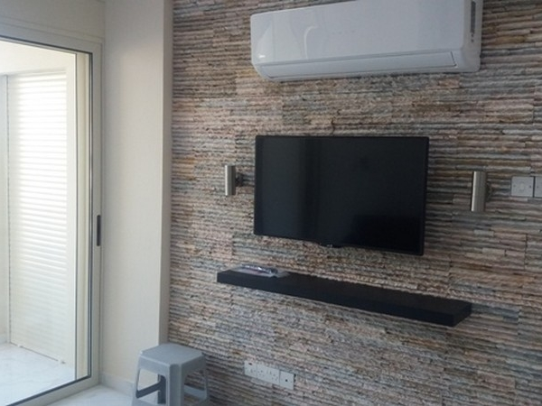 For Sale: Apartment (Flat) in Germasoyia Tourist Area, Limassol    Key Realtor Cyprus