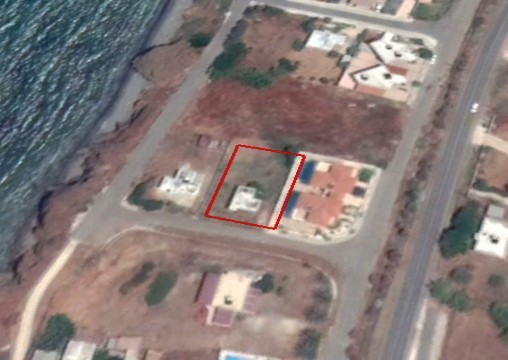 For Sale: (Residential) in Pomos, Paphos  | Key Realtor Cyprus