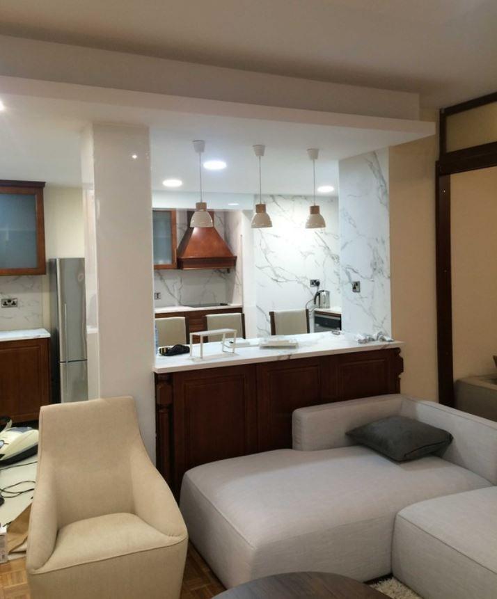 For Sale: Apartment (Flat) in Dasoupoli, Nicosia  | Key Realtor Cyprus