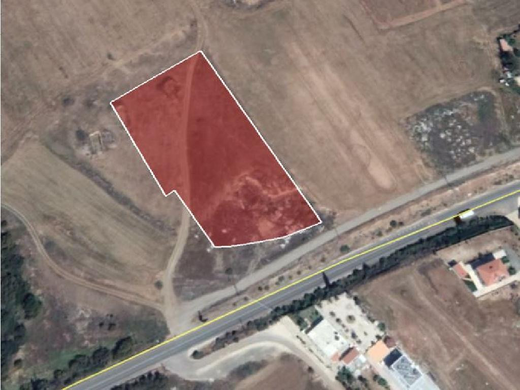 For Sale: (Residential) in Astromeritis, Nicosia    Key Realtor Cyprus