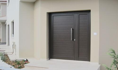 For Sale: House (Semi detached) in Pera Chorio Nisou, Nicosia    Key Realtor Cyprus