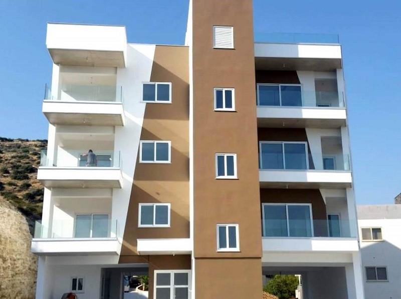 For Sale: Apartment (Flat) in Germasoyia Village, Limassol  | Key Realtor Cyprus