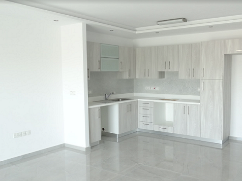 For Sale: Apartment (Flat) in Zakaki, Limassol  | Key Realtor Cyprus