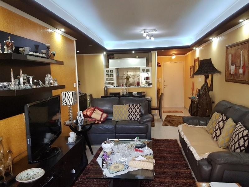 For Sale: Apartment (Flat) in Agios Nikolaos, Limassol  | Key Realtor Cyprus