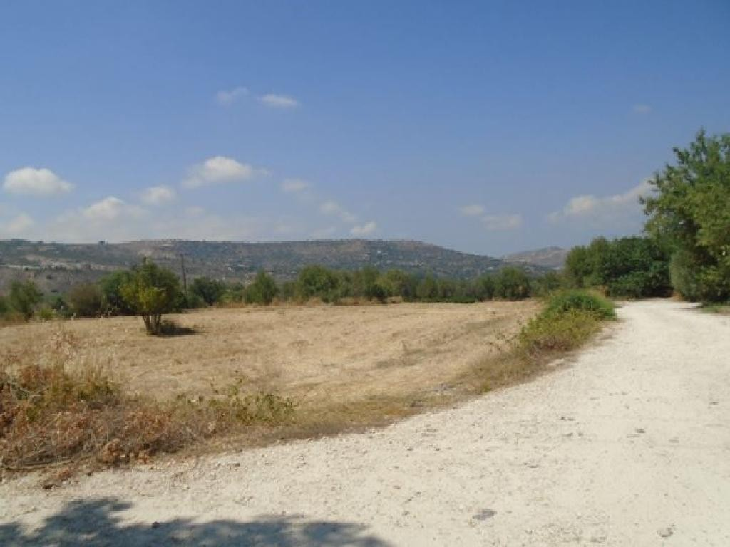 For Sale: (Residential) in Giolou, Paphos  | Key Realtor Cyprus