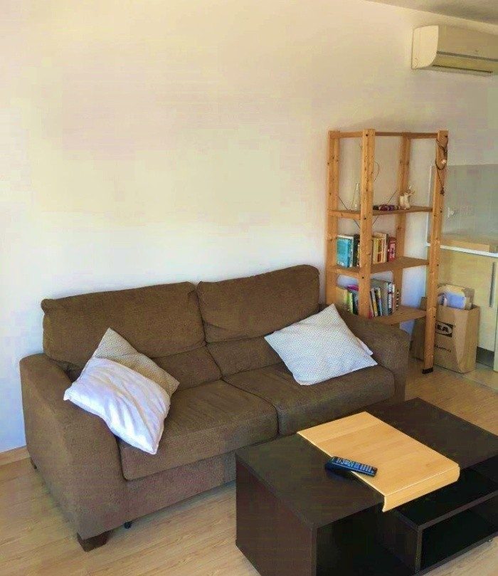 For Sale: Apartment (Flat) in Molos Area, Limassol  | Key Realtor Cyprus