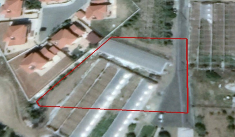 For Sale:  (Residential) in Moni, Limassol  | Key Realtor Cyprus