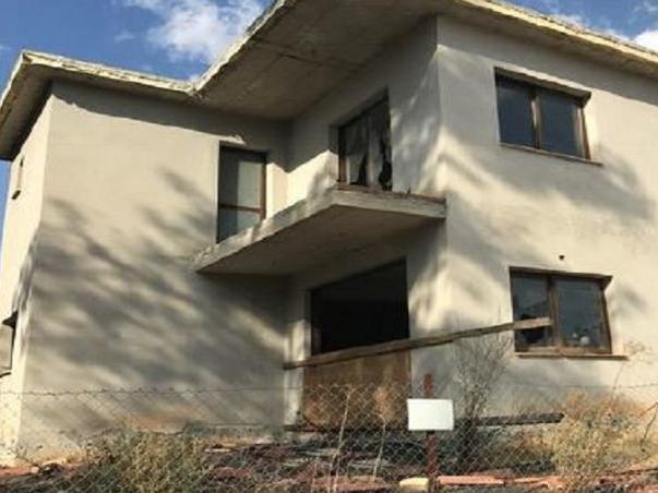 For Sale: House (Detached) in Tseri, Nicosia    Key Realtor Cyprus