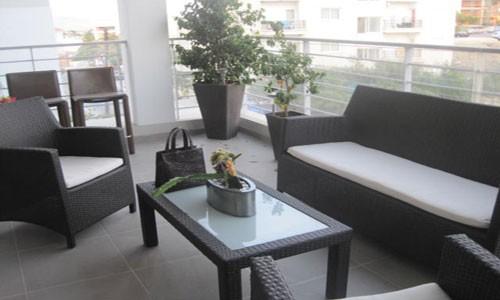 For Sale: Apartment (Flat) in Aglantzia, Nicosia    Key Realtor Cyprus