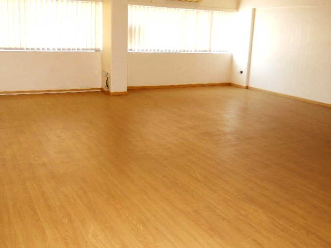 For Sale: Commercial (Office) in City Center, Limassol    Key Realtor Cyprus