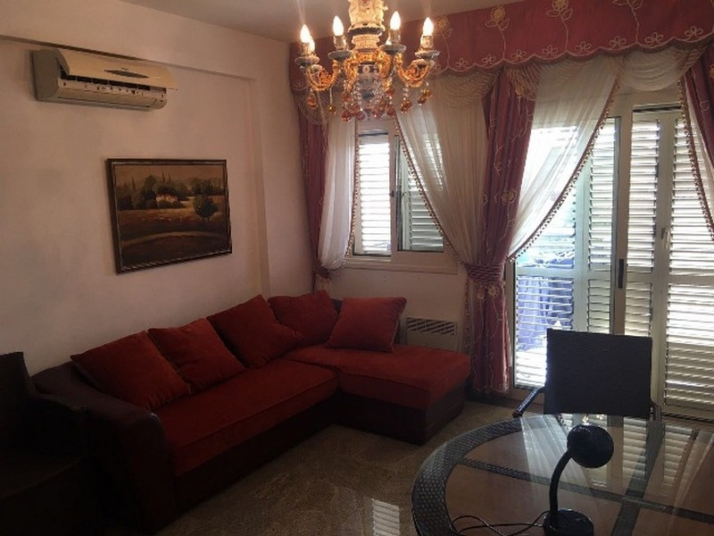 For Sale: Apartment (Flat) in Le Meridien Area, Limassol    Key Realtor Cyprus
