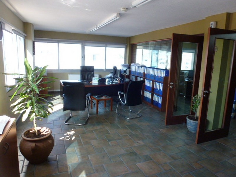 For Sale: Commercial (Office) in Gladstonos, Limassol  | Key Realtor Cyprus