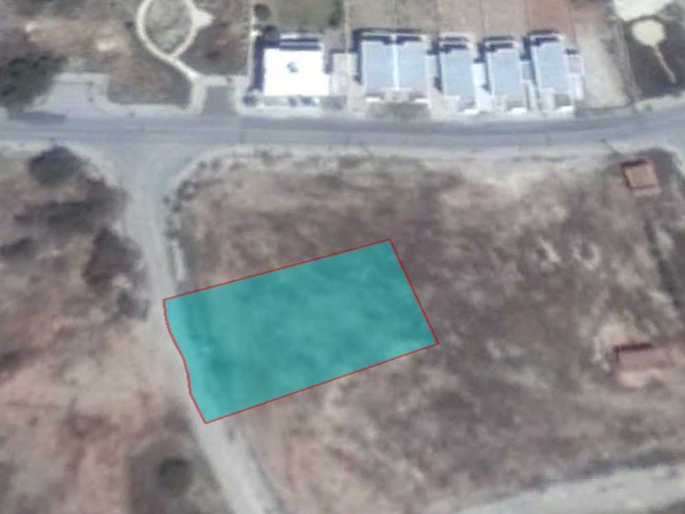 For Sale:  (Residential) in Moutagiaka, Limassol  | Key Realtor Cyprus