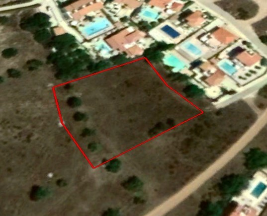 For Sale: (Residential) in Pegeia, Paphos  | Key Realtor Cyprus