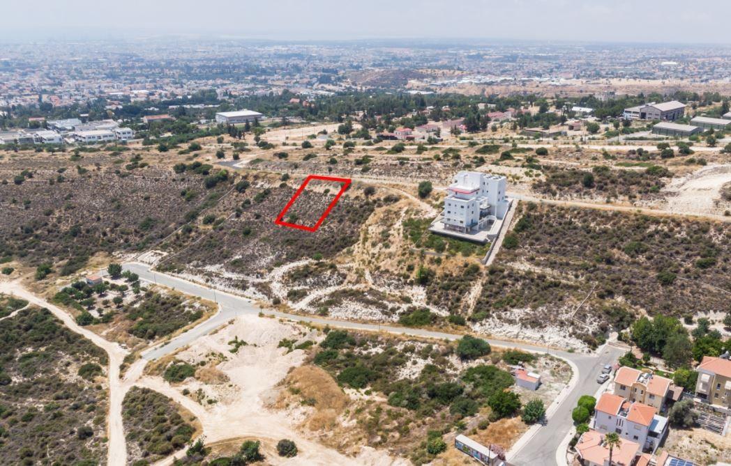 For Sale: (Residential) in Agia Fyla, Limassol  | Key Realtor Cyprus