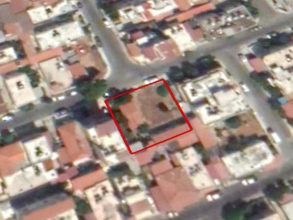 For Sale: (Residential) in Omonoias, Limassol    Key Realtor Cyprus