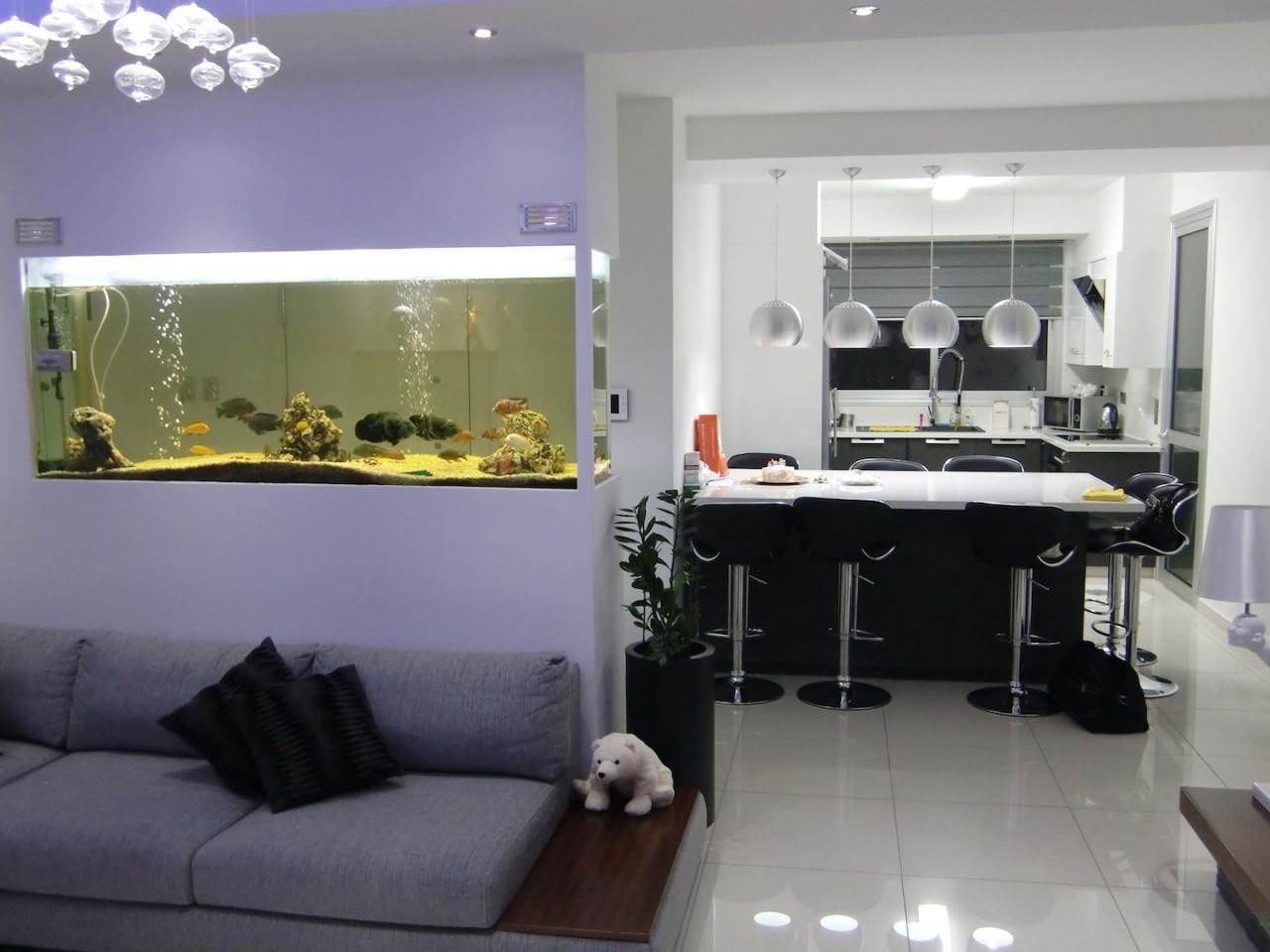 For Sale: Apartment (Flat) in Agia Fyla, Limassol    Key Realtor Cyprus