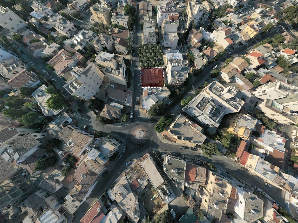 For Sale: (Residential) in Aglantzia, Nicosia    Key Realtor Cyprus