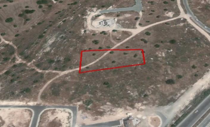For Sale: (Residential) in Kolossi, Limassol  | Key Realtor Cyprus