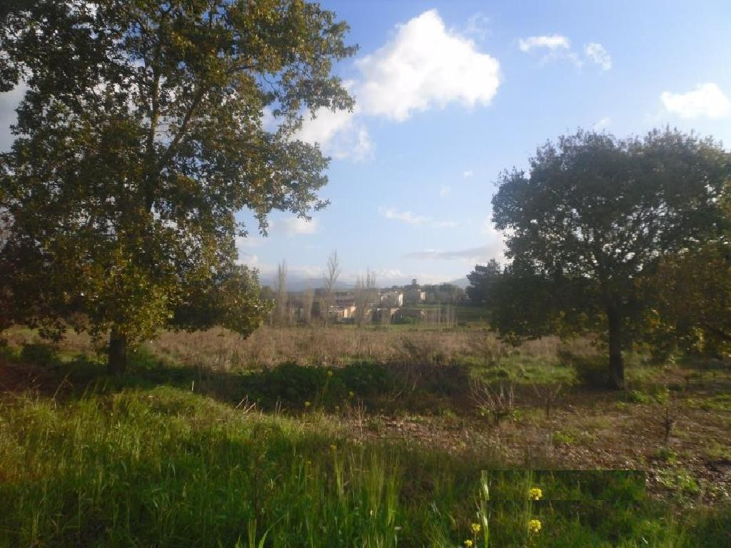 For Sale: (Residential) in Polemi, Paphos  | Key Realtor Cyprus