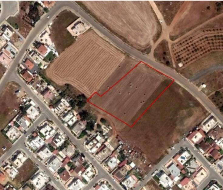 For Sale: (Residential) in Avgorou, Famagusta    Key Realtor Cyprus