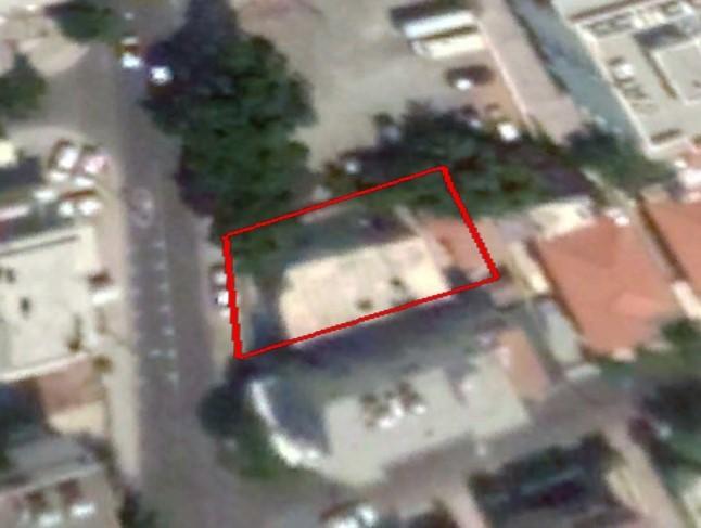 For Sale: (Commercial) in Katholiki, Limassol  | Key Realtor Cyprus