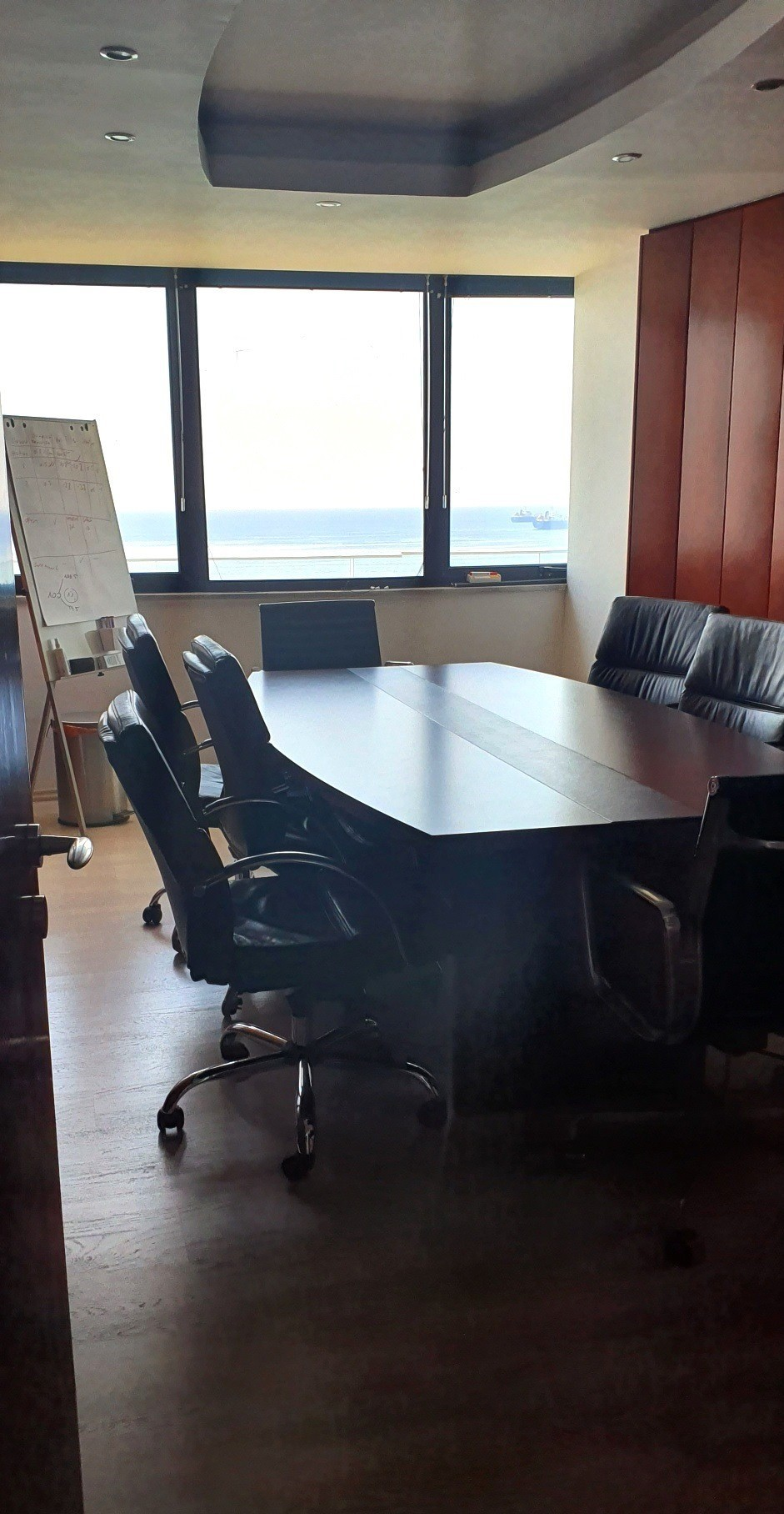 For Sale: Commercial (Office) in Neapoli, Limassol    Key Realtor Cyprus
