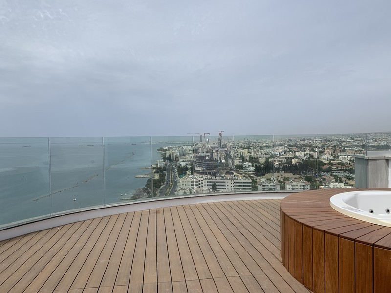 For Sale: Apartment (Flat) in Moutagiaka, Limassol    Key Realtor Cyprus