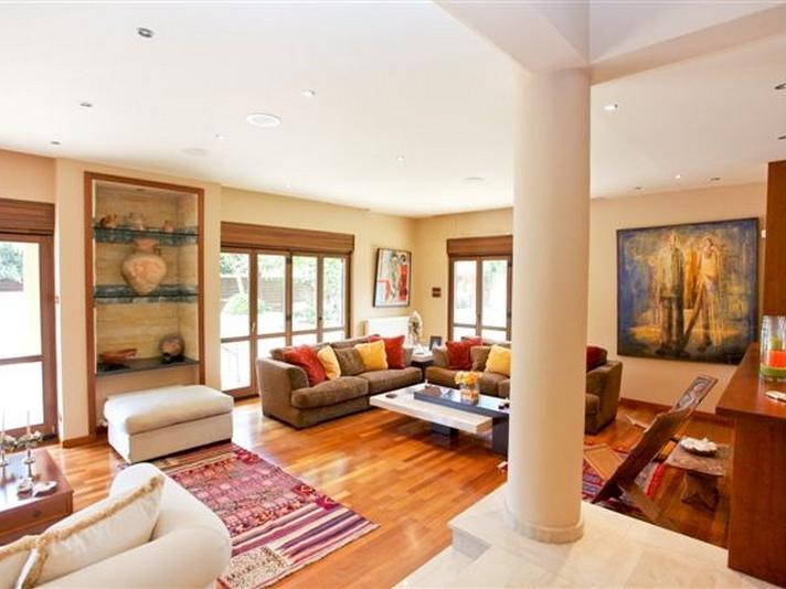For Sale: House (Detached) in Polemidia (Kato), Limassol    Key Realtor Cyprus