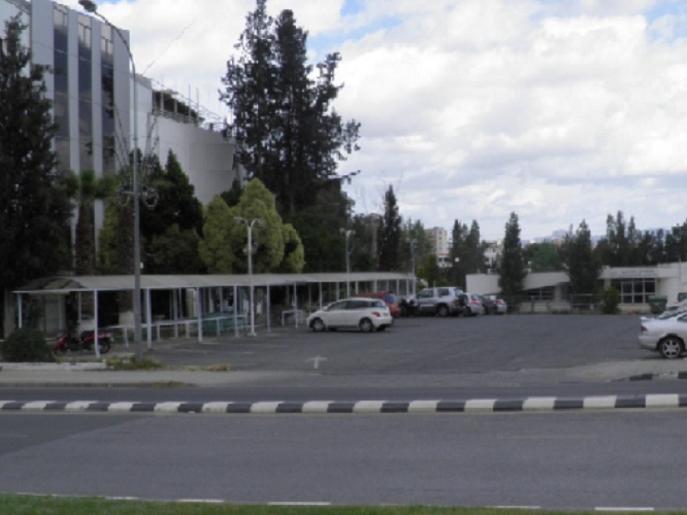 For Sale: (Residential) in Dasoupoli, Nicosia  | Key Realtor Cyprus
