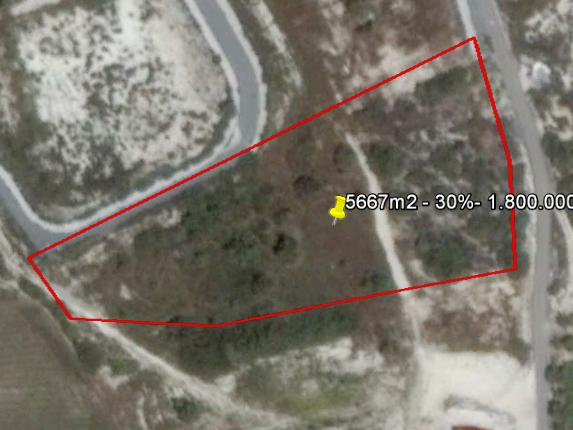 For Sale:  (Residential) in Agios Tychonas, Limassol    Key Realtor Cyprus