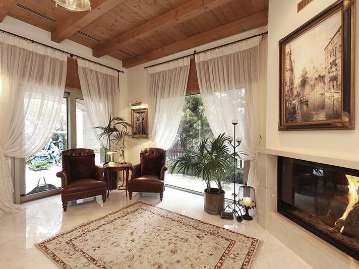 For Sale: House (Detached) in Moniatis, Limassol    Key Realtor Cyprus