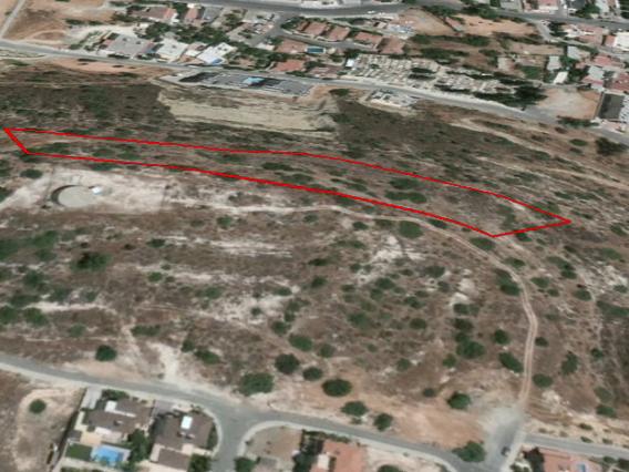 For Sale: (Residential) in Paniotis, Limassol    Key Realtor Cyprus