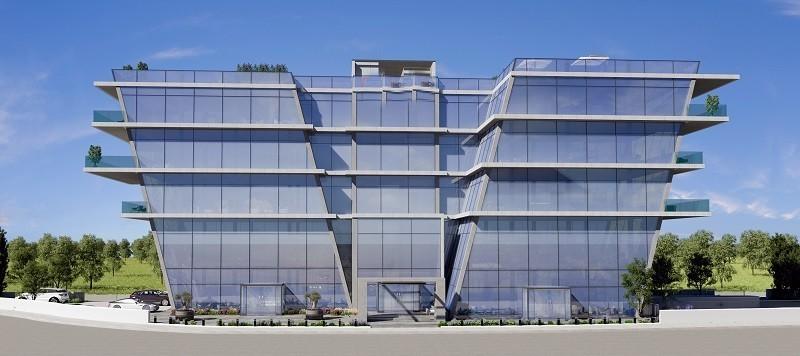 For Sale: Commercial (Shop) in Zakaki, Limassol  | Key Realtor Cyprus
