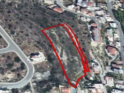 For Sale:  (Residential) in Germasoyia Village, Limassol  | Key Realtor Cyprus