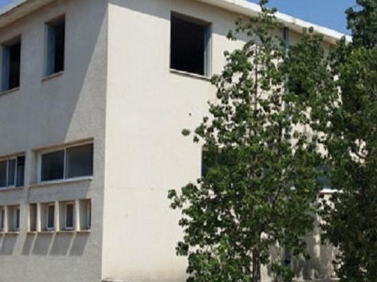 For Sale: Commercial (Shop) in Paliometocho, Nicosia  | Key Realtor Cyprus