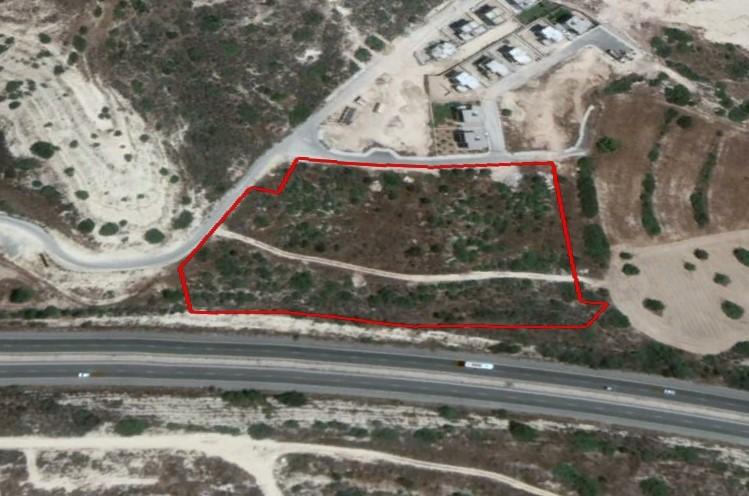 For Sale:  (Residential) in Agios Tychonas, Limassol  | Key Realtor Cyprus