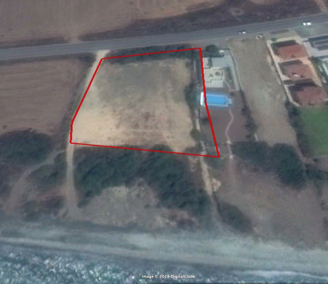 For Sale:  (Residential) in Maroni, Larnaca  | Key Realtor Cyprus