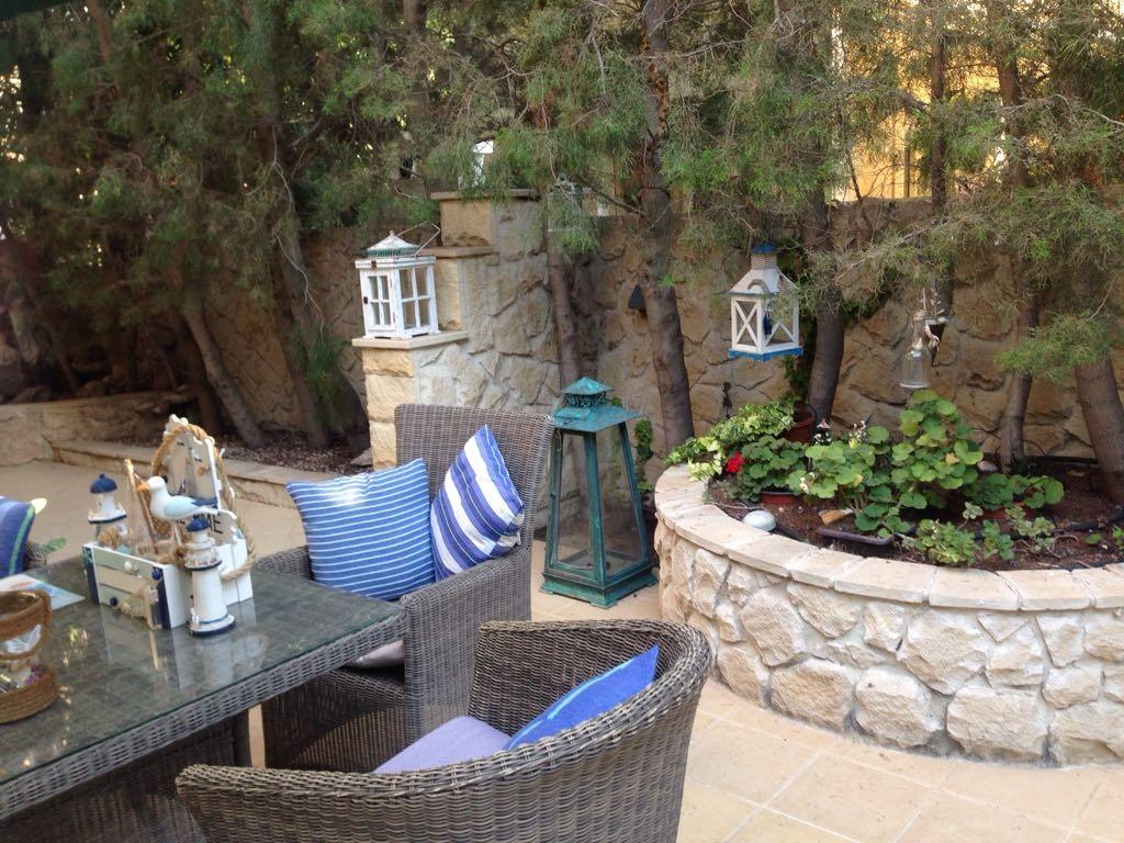 For Sale: House (Detached) in Le Meridien Area, Limassol  | Key Realtor Cyprus