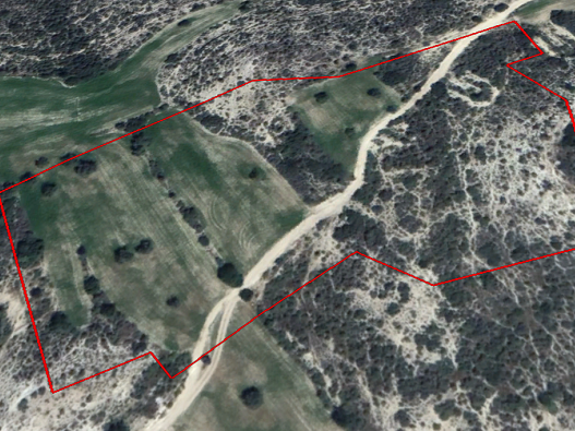 For Sale:  (Agricultural) in Agia Fyla, Limassol  | Key Realtor Cyprus