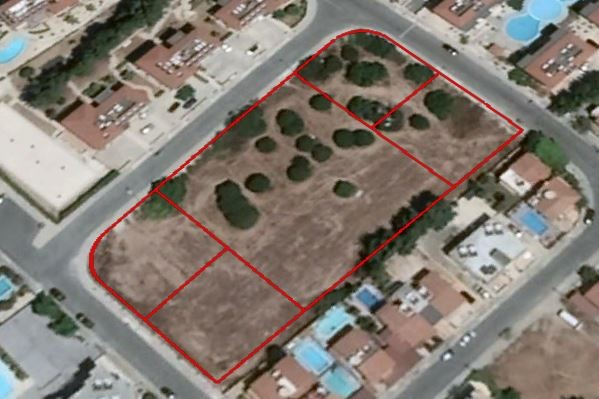 For Sale: (Residential) in Universal, Paphos    Key Realtor Cyprus