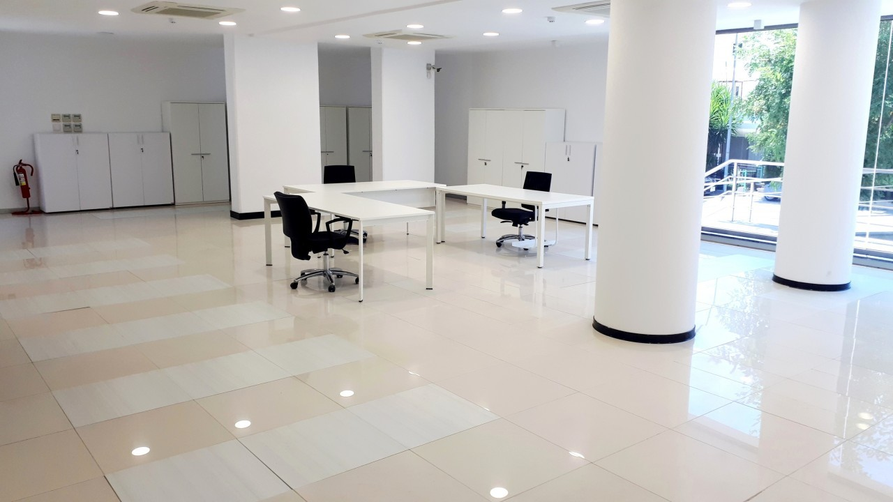 For Sale: Commercial (Office) in Mesa Geitonia, Limassol    Key Realtor Cyprus