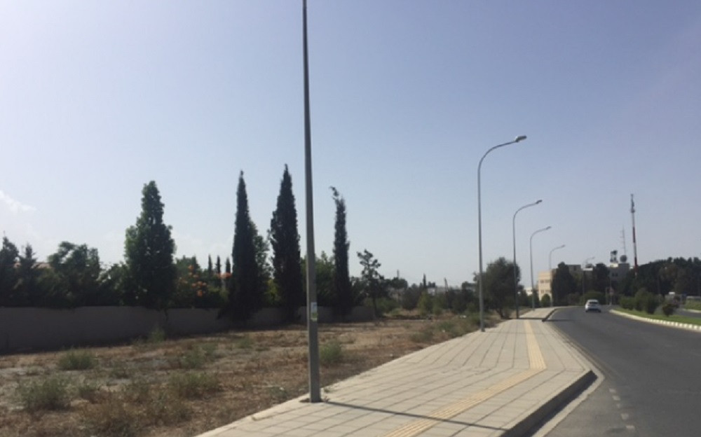 For Sale: (Residential) in Strovolos, Nicosia  | Key Realtor Cyprus